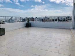 Foto Departamento en Venta en  Punta Carretas ,  Montevideo  UNIDAD 402