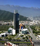 Foto Oficina en Renta en  Del Valle Sect Oriente,  San Pedro Garza Garcia  Se renta oficina en Valle Oriente