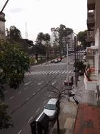Foto Departamento en Venta en  Caballito ,  Capital Federal  GAONA al 2900