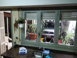 Foto Casa en Venta en  Abasto,  Rosario  Cerrito al 800