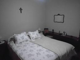 Foto PH en Venta en  Almagro ,  Capital Federal  Boedo al 100