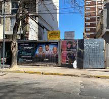 Foto Terreno en Venta en  Lomas de Zamora Oeste,  Lomas De Zamora  SARMIENTO 23