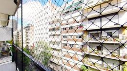 Foto Departamento en Venta en  Recoleta ,  Capital Federal  Azcuénaga al 1000