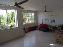 Foto thumbnail Casa en Venta en  Cancún Centro,  Cancún  Cancún Centro
