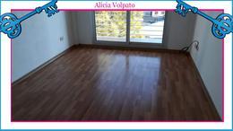 Foto Departamento en Venta en  Wilde,  Avellaneda  BRAGADO al 5900