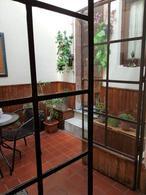 Foto Casa en Venta en  Centro (Montevideo),  Montevideo  GALICIA 1400