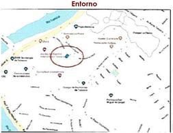 Foto Departamento en Venta en  Jardines de Villahermosa,  Villahermosa  CLAVE 61792, DEPARTAMENTO 8, TORRE ESMERALDA, VILLAHERMOSA, TABASCO, ESCRITURA Y POSESION, $5,200,000.00 APLICA CREDITO BANCARIO MUY NEGOCIABLE