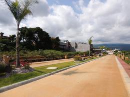 Foto Terreno en Venta en  Fraccionamiento Ahuatlán Tzompantle,  Cuernavaca  Venta de terreno en Kloster Ahuatlán, Cuernavaca, Morelos...Clave 1942
