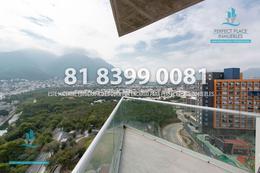 Foto Departamento en Renta en  Ladrillera,  Monterrey  DEPARTAMENTO EN RENTA EN NUEVO SUR, MTY, N.L.
