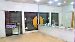 Foto Local en Venta | Alquiler en  Centro (Capital Federal) ,  Capital Federal  MONTEVIDEO 700