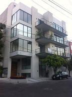 Foto Departamento en Renta en  Ciudad de los Deportes,  Benito Juárez  Cda San Antonio, Cd de los Deportes  departamento loft  AMUEBLADO en renta (LG)