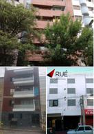 Foto Departamento en Venta en  Alberdi,  Cordoba  Departamentos en Venta de 1 Dormitorio en B°Alberdi