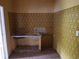 Foto thumbnail Casa en Alquiler en  Villa Gobernador Udaondo,  Ituzaingo  De la Tradición al 400