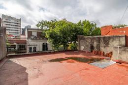 Foto Casa en Venta en  Parque Patricios ,  Capital Federal  Catamarca  al 1700