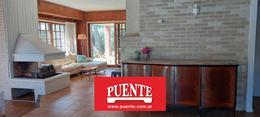 Foto Casa en Venta en  Venado,  Countries/B.Cerrado (E. Echeverría)  Venado Lote