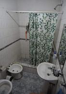 Foto PH en Venta en  Villa Urquiza ,  Capital Federal  Nuñez * 5900  PH 1er.Piso. al frente  3 Amb. C/ BALCÓN, PATIO y TERRAZA  - Sup. Tot. 85 m². Por m2. usd 1352
