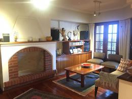 Foto Casa en Venta en  Mart.-Santa Fe/Fleming,  Martinez  Tres Sargentos al 1500