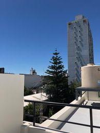 Foto thumbnail Oficina en Alquiler | Venta en  Palermo Hollywood,  Palermo  GUEVARA 93