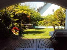 Foto Casa en Venta | Alquiler en  San Isidro Chico,  Countries/B.Cerrado  Los Cedros, San Isidro Chico