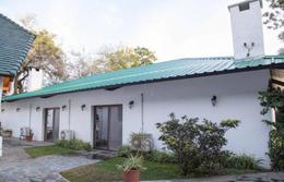 Foto Casa en Venta en  Barrio El Cazador,  Escobar  Casa Schweitzer al 600