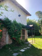 Foto thumbnail Casa en Venta en  Exaltacion De La Cruz ,  G.B.A. Zona Norte  Colectora Rio Lujan