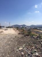Foto Terreno en Venta en  Fraccionamiento Real de Juriquilla,  Querétaro         Terreno en VENTA Libramiento Sur Poniente, Fracc. Real de Juriquilla, Querétaro