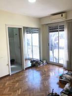 Foto Departamento en Venta en  Recoleta ,  Capital Federal  Juncal al 2500