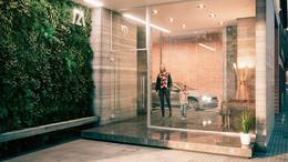 Oficina en construcción en Salta 3503, Financiación en Pesos - Centro Norte