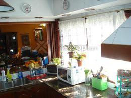 Foto Casa en Venta en  Don Bosco,  Quilmes  Maipu 1100