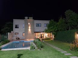 Foto Casa en Venta en  Oro Verde,  Parana  Camino de la Cuchilla