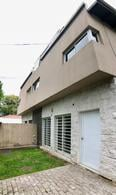 Foto Departamento en Venta en  Monte Grande,  Esteban Echeverria  12 de Octubre al 200