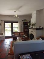 Foto Casa en Venta en  Beccar-Vias/Libert.,  Beccar  Treinta y Tres Orientales al 200