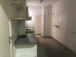 "Foto Departamento en Venta | Alquiler en  Recoleta ,  Capital Federal  QUINTANA 80 Piso 3  ""D"""