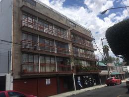 Foto Departamento en Renta en  Lindavista,  Gustavo A. Madero  Callao 773 int 12