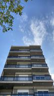 Foto Departamento en Venta en  Centro,  Rosario  San Luis al 2400
