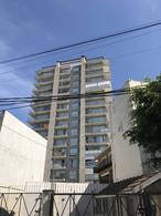 Foto Departamento en Venta en  Beccar,  San Isidro  Av. Centenario al 2300