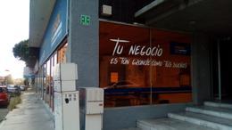 Foto Local en Venta en  Ladrillera de Benitez,  Puebla  Local en Venta en Zona Sur Plaza Dorada una cuadra de Boulevard 5 de Mayo Puebla