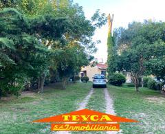 Foto Casa en Venta en  Ostende,  Pinamar  ARGEL 1065 E/ SAVEDRA Y SEAZ PEÑA