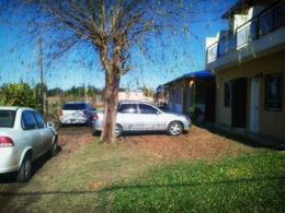 Foto Departamento en Venta en  Ejido Colon,  Colon  barrio primeros colonos