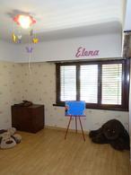 Foto Casa en Venta en  P.Luro,  Mar Del Plata  Lopez y Planes y Concepción Arenal