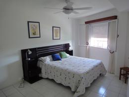 Foto Departamento en Venta en  Aidy Grill,  Punta del Este  Apartamento dos dormitorios 2 baños Aidy Grill