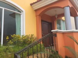 Foto Casa en Renta en  Petrolera,  Coatzacoalcos  Bonita Casa en Renta, Nayarit, Col. Petrolera.