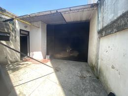 Foto Galpón en Venta en  Barracas ,  Capital Federal  SALMUN FEIJOO al 900