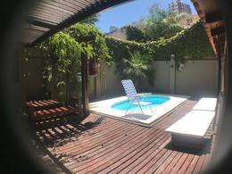 Foto Casa en Venta en  La Lucila-Vias/Libert.,  La Lucila  Diaz Velez al 400