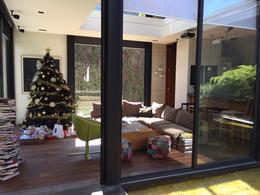 Foto Casa en Venta en  Bosques de las Lomas,  Cuajimalpa de Morelos  SKG Asesores Inmobiliarios vende espectacular Residencia en Bosques de las Lomas