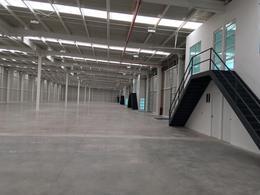 Foto Bodega Industrial en Renta en  San Luis Potosí ,  San luis Potosí  BODEGAS EN RENTA EN ZONA INDUSTRIAL, SAN LUIS POTOSI