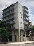 Foto Departamento en Venta en  Centro,  Rosario  1 de Mayo al 1800
