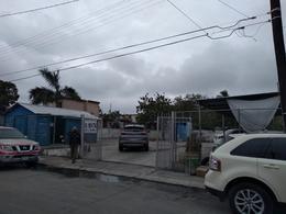 Foto Terreno en Renta en  Barandillas,  Tampico  TERRENO EN RENTA A UNOS METROS DE LA LAGUNA DEL CARPINTERO, TAMPICO, TAM.