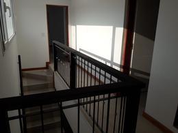 Foto Casa en Venta en  San Rafael,  Villanueva  VENTA | CASA a ESTRENAR a la LAGUNA Vista a Amplio Espejo de Agua