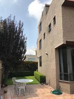 Foto Casa en Venta en  Fuentes de Satélite,  Atizapán de Zaragoza